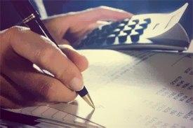 Правила трудоустройства: собираемся на собеседование