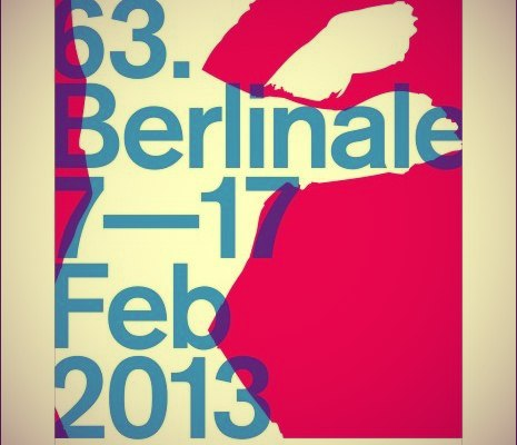 Берлинале-2013