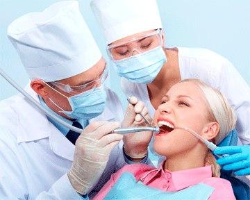 Вчені створили для зубів гель, який замінить бормашину