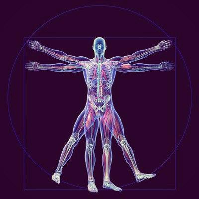 Что нужно знать о рентгенологическом исследовании
