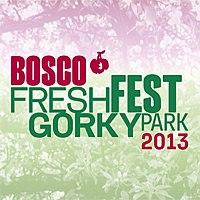 Bosco Fresh Fest 2013