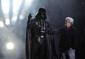 """Disney купив за 4 млрд доларів LucasFilm і продовжить """"Зоряні війни"""""""