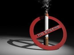 Нові наукові дослідження відкривають все більше негативних наслідків паління,Intellectual disability