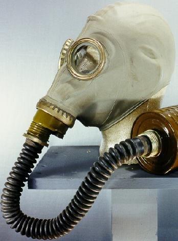 Обратите внимание на ароматизатор в автомобиле