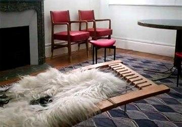 Современное искусство без отрыва от дивана