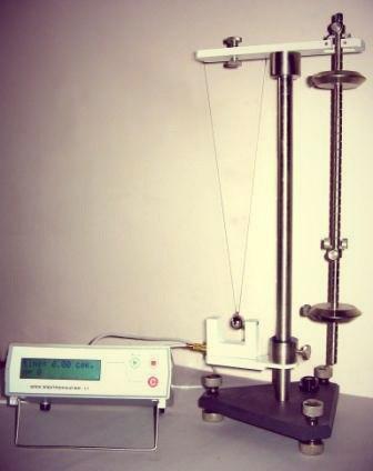 Оборудование для учебных лабораторий: каким оно должно быть?