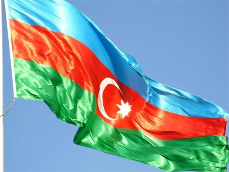 В Азербайджане запретили зарубежные телесериалы
