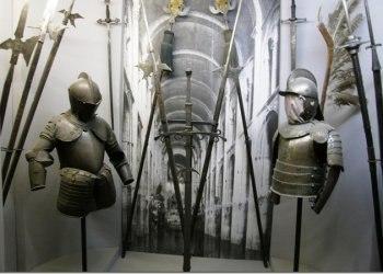 УВАГА! Бахчисарайський палац-музей незабаром буде святкувати своє 95-річчя