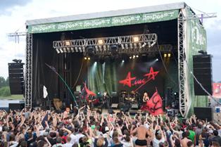 Доброфест 2012,левцово,музыкальный фестиваль
