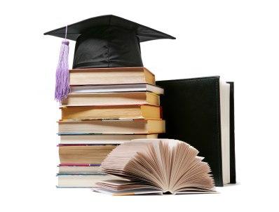 повышение квалификации за рубеж,признание дипломов