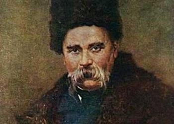 Від 300 тисяч до півмільйона гривень обійдеться установка пам'ятника Тарасу Шевченку в Красноармійську