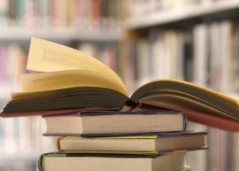 30 вересня, в неділю, в Україні відзначать День бібліотек