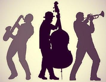 Джазовый фестиваль Reykjavik Jazz 2013