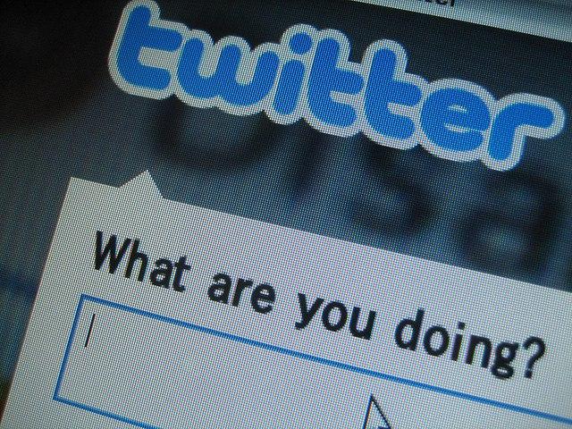 обдурити Twitter дуже легко