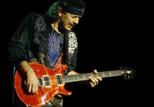 видео для передачи Голос,Carlos Santana,Wayne Shorter apache.