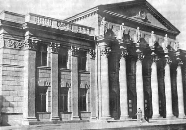 Музейный уик-энд в НХМ РБ