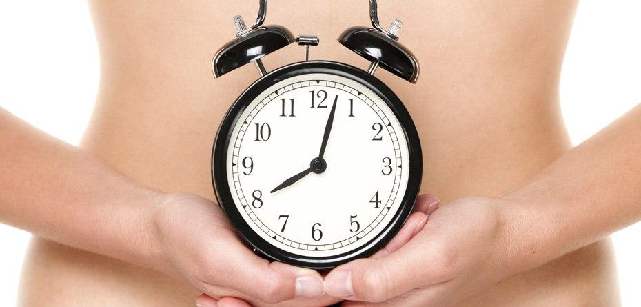 Эпиляция может «привести» к гинекологу
