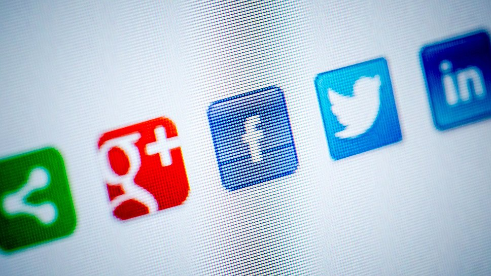 Скачать программы для социальных сетей бесплатно