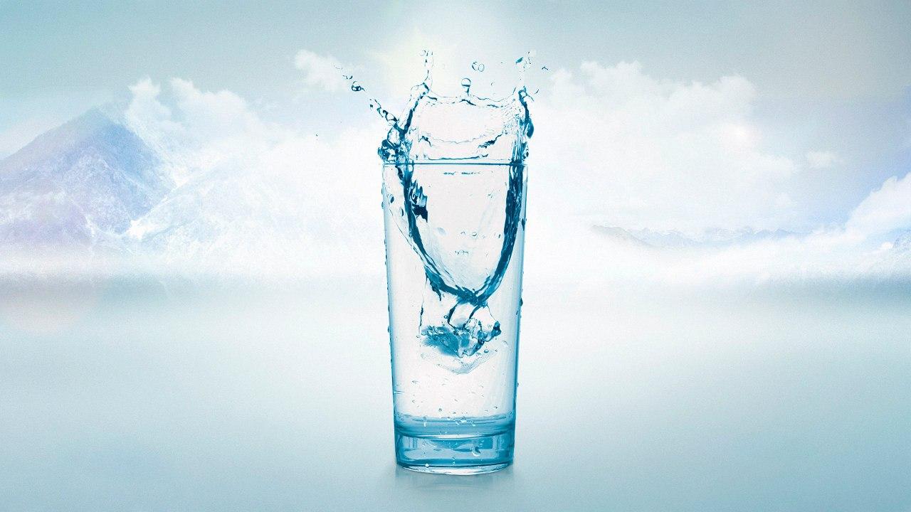 Термальная вода для чего нужна