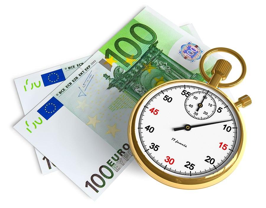 Быстрый кредит день в день кредит для погашения кредитной карты