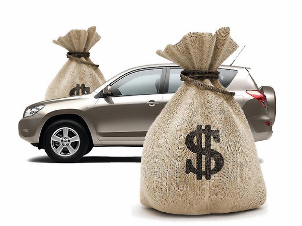Как обычно происходит выкуп автомобилей. Особенности процедуры
