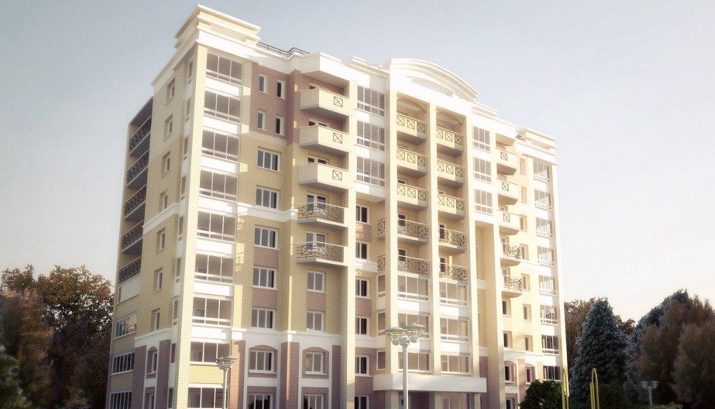 Как происходит выкуп квартир, особенности сделки