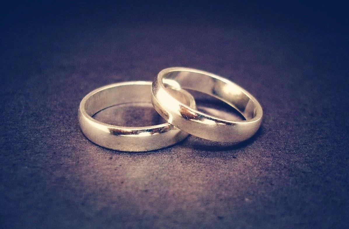 Секрет ношения обручального кольца на безымянном пальце 5ad496616387e