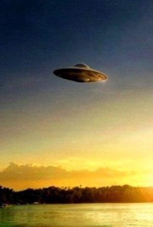 Чупакабра – гость с НЛО?