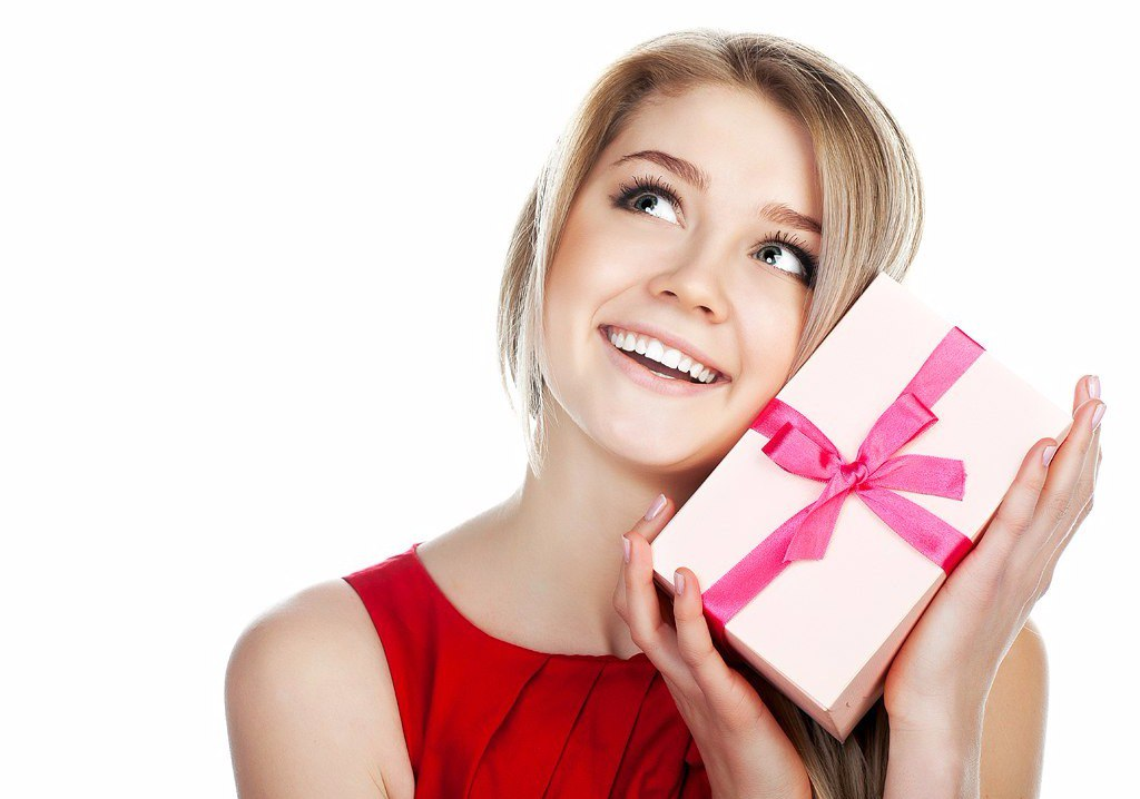 Прикольное поздравление для подарка если чайник подарок
