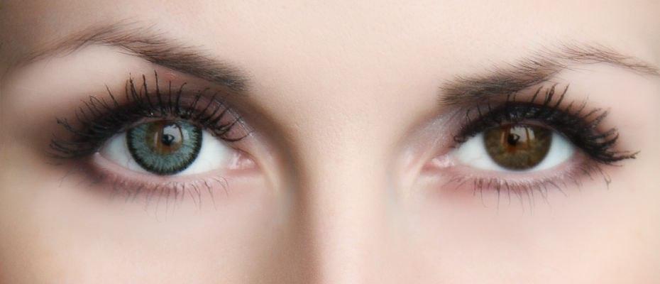 Лазерная коррекция зрения боль в