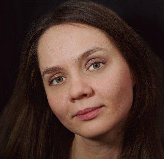Ирина Богатырёва. 9 вопросов писателю