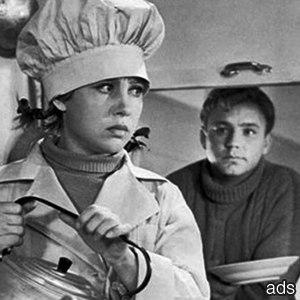 Не повторим, так вспомним! Советское кино смотреть онлайн бесплатно