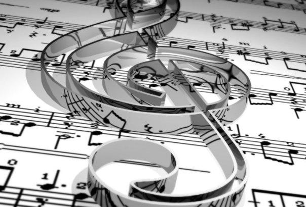 Камерный оркестр Камерата