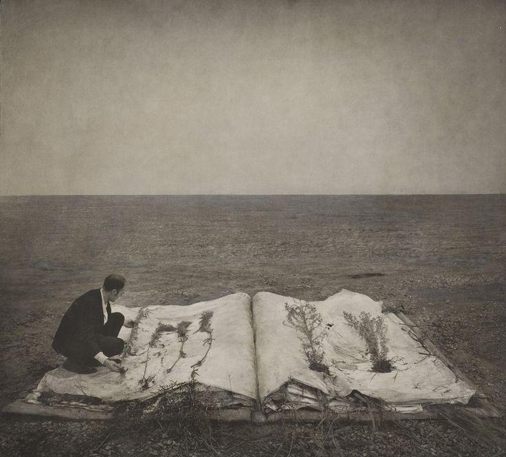 Топ 10 книг известных художников