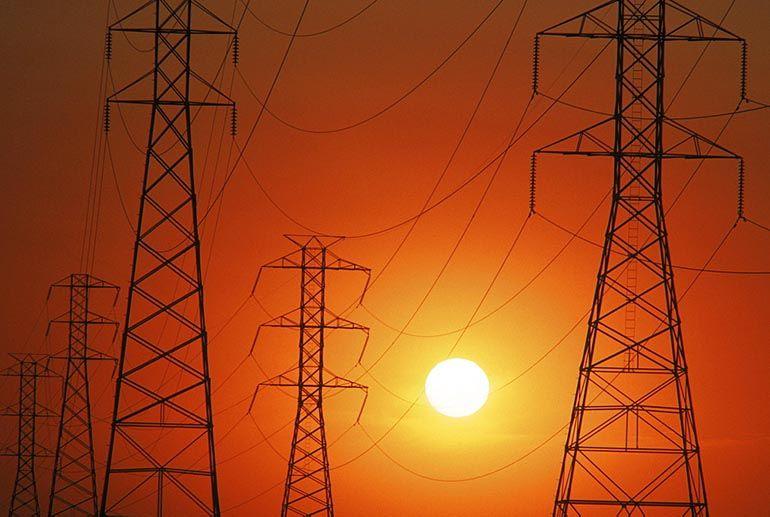Значение электроэнергии и электрокабеля