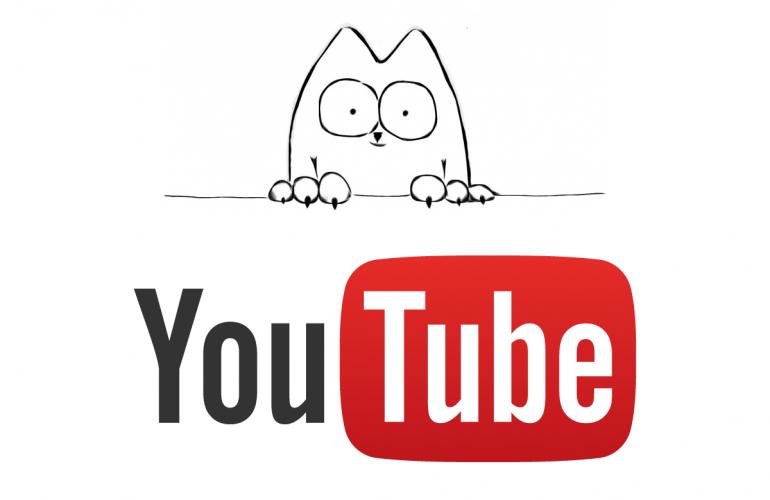 Как быстро раскрутить видео на ютубе