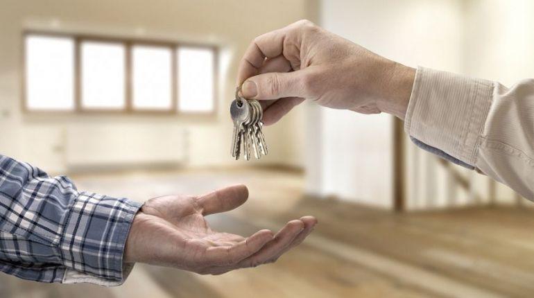 Скільки коштує оренда квартири в Україні. Порівняння цін