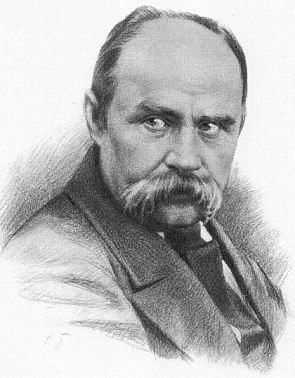 Проект «Шляхами Тараса Шевченка»