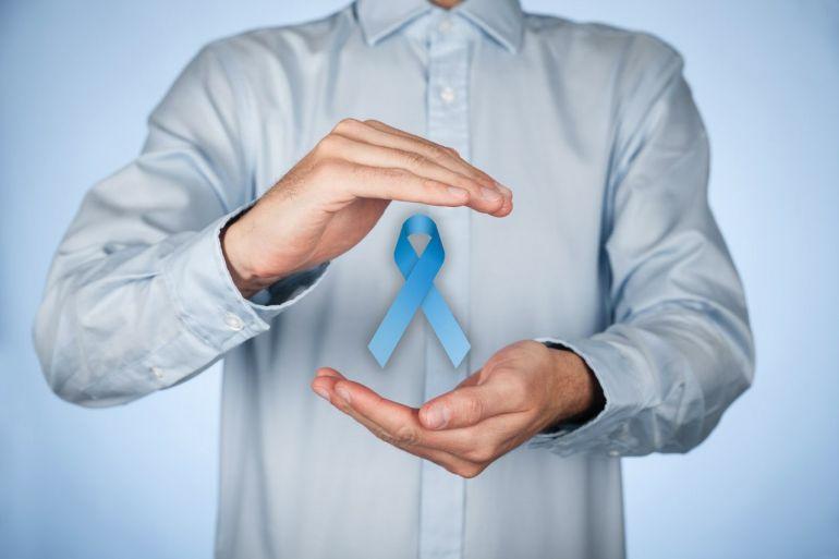 Лечение рака за границей