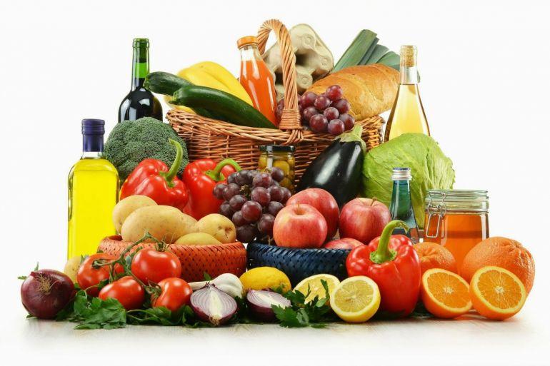 О пользе популярных продуктов