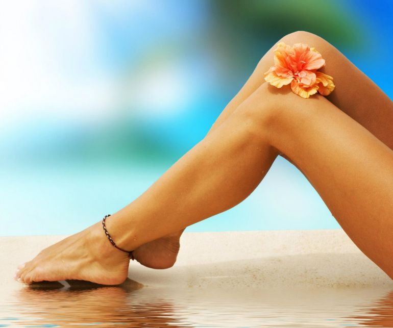 10 методов профилактики варикоза или как сделать красивые ножки!