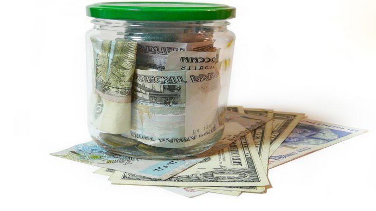заказать кредитную карту сбербанка через интернет бесплатно онлайн госуслуги
