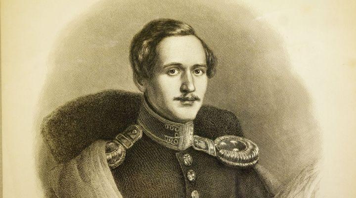 Дмитрий Быков - Маугли и Мцыри - две колонизации