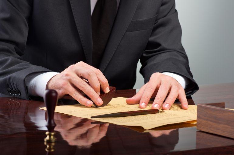 Адвокат как должен вести себя с заказчиком