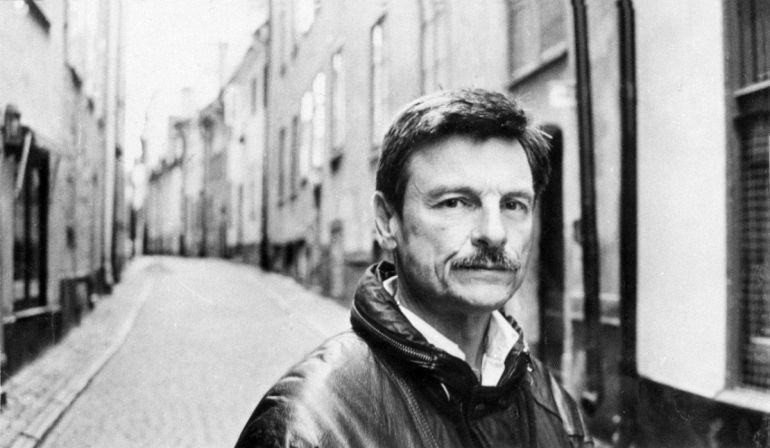 Андрій Тарковський: «Для мене кіно – це спосіб досягти певної істини»