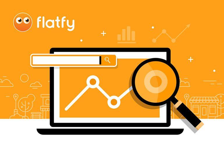 Новая недвижимость в Баку: выбор  с компанией Flatfy