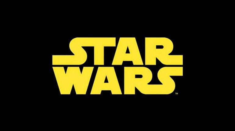 Уроки жизни из Звездных войн