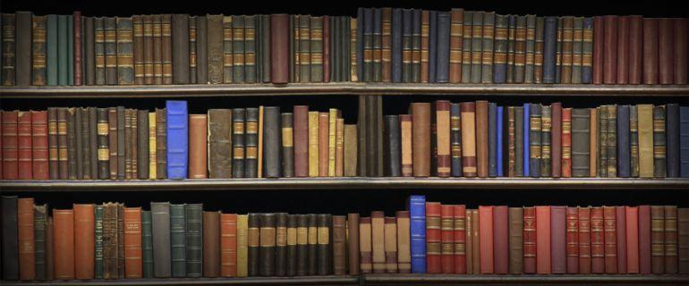 Зачем читать