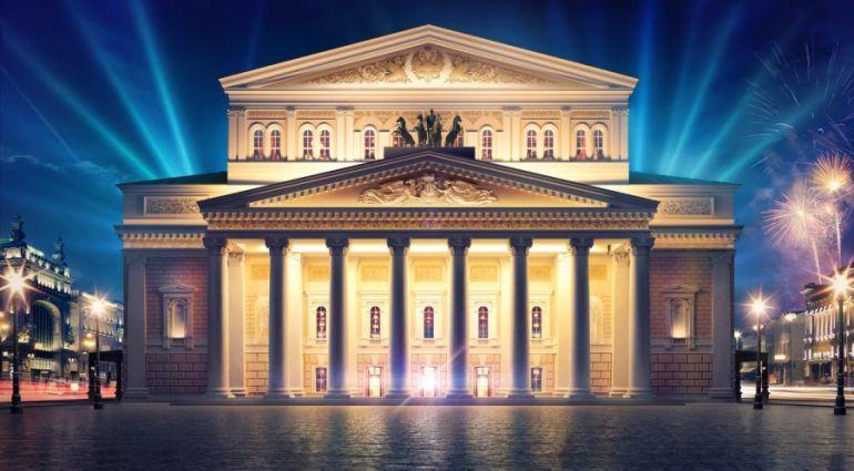 великий новгород афиша театры