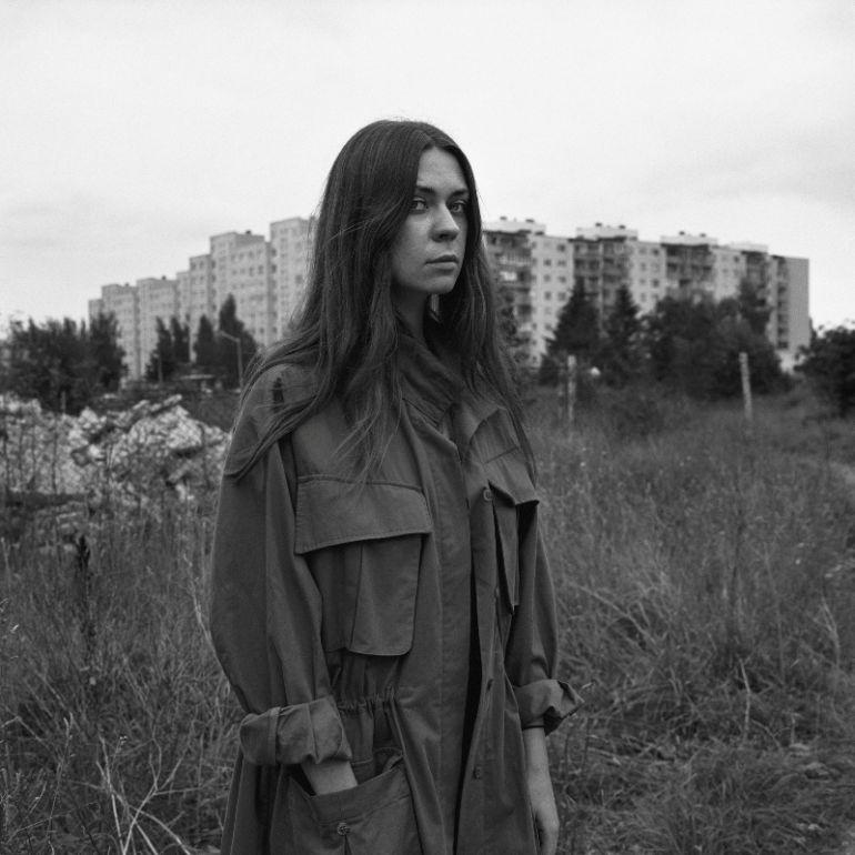 Выставка Самозащита. Русский музей фотографии. Афиша Нижний Новгород 2018